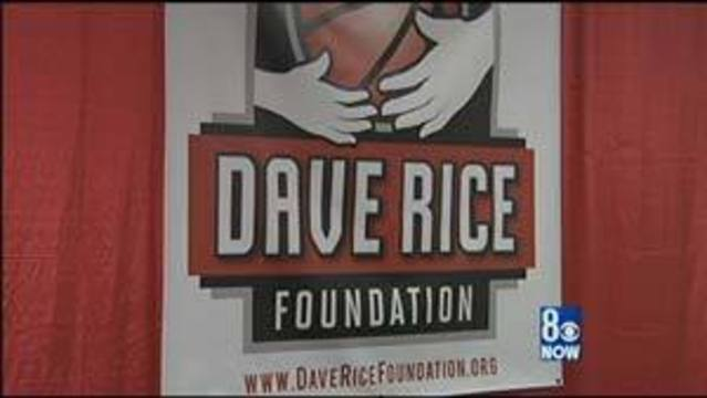 UNLV Coach Launches Foundation for Developmental Disorders