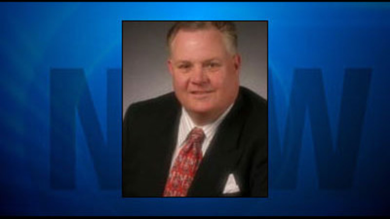 Another Attorney Connected to HOA Scandal Found Dead