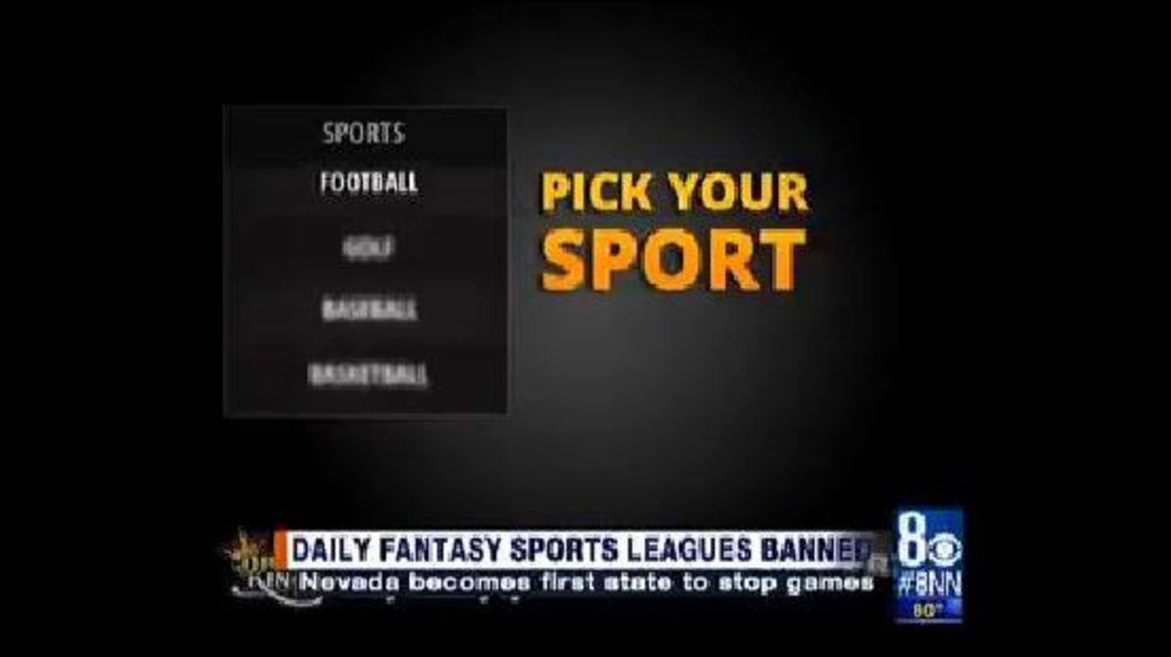 nevada becomes first to stop daily fantasy sports leagues