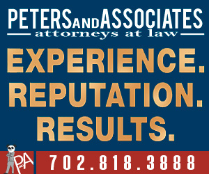 Peters And Associates