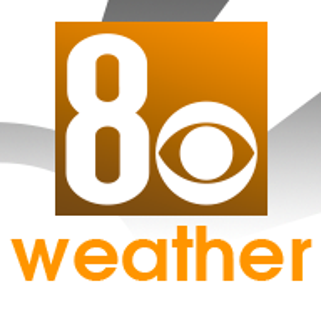 Las Vegas Weather App Icon