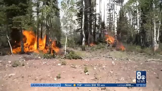 a battle at lake fire to as the archive ordered brian tds family firefighters cabins n head cabin panguitch evacuations continue news