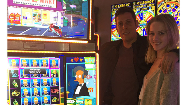 Gambling in texas passed