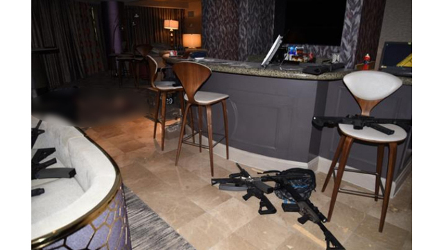 Oct1_report PADDOCK'S BODY View from sitting area towards the bar kitchenette_1516389667197.jpg.jpg