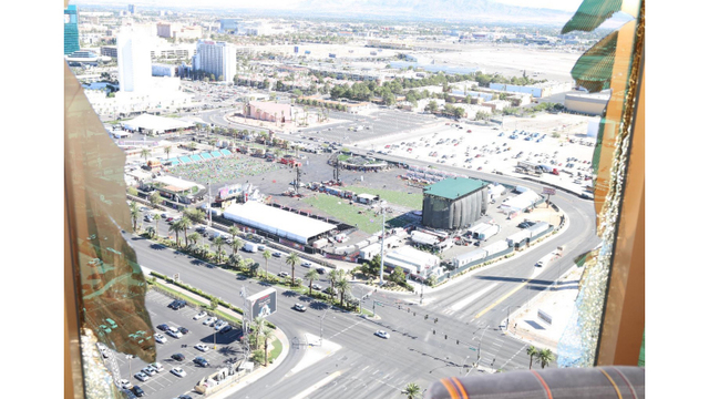 Oct1_report View of the Las Vegas Village from room 32-135_1516389664144.jpg.jpg