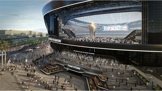 Raiders_stadium_4_1521748715100_38033988
