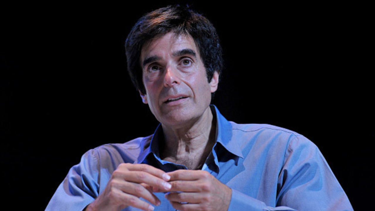 Trial begins in civil case focused on david copperfield show m4hsunfo