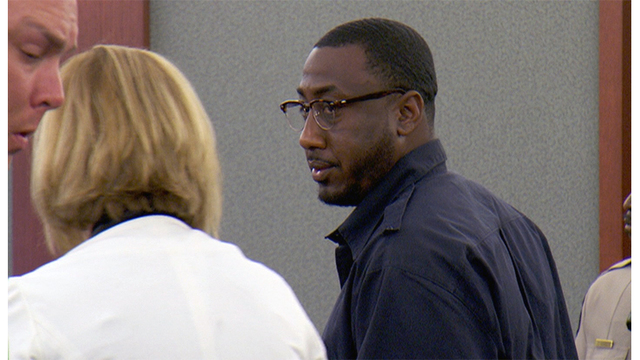 I-Team: Pimp offered plea deal, state avoids hearing into possible police corruption