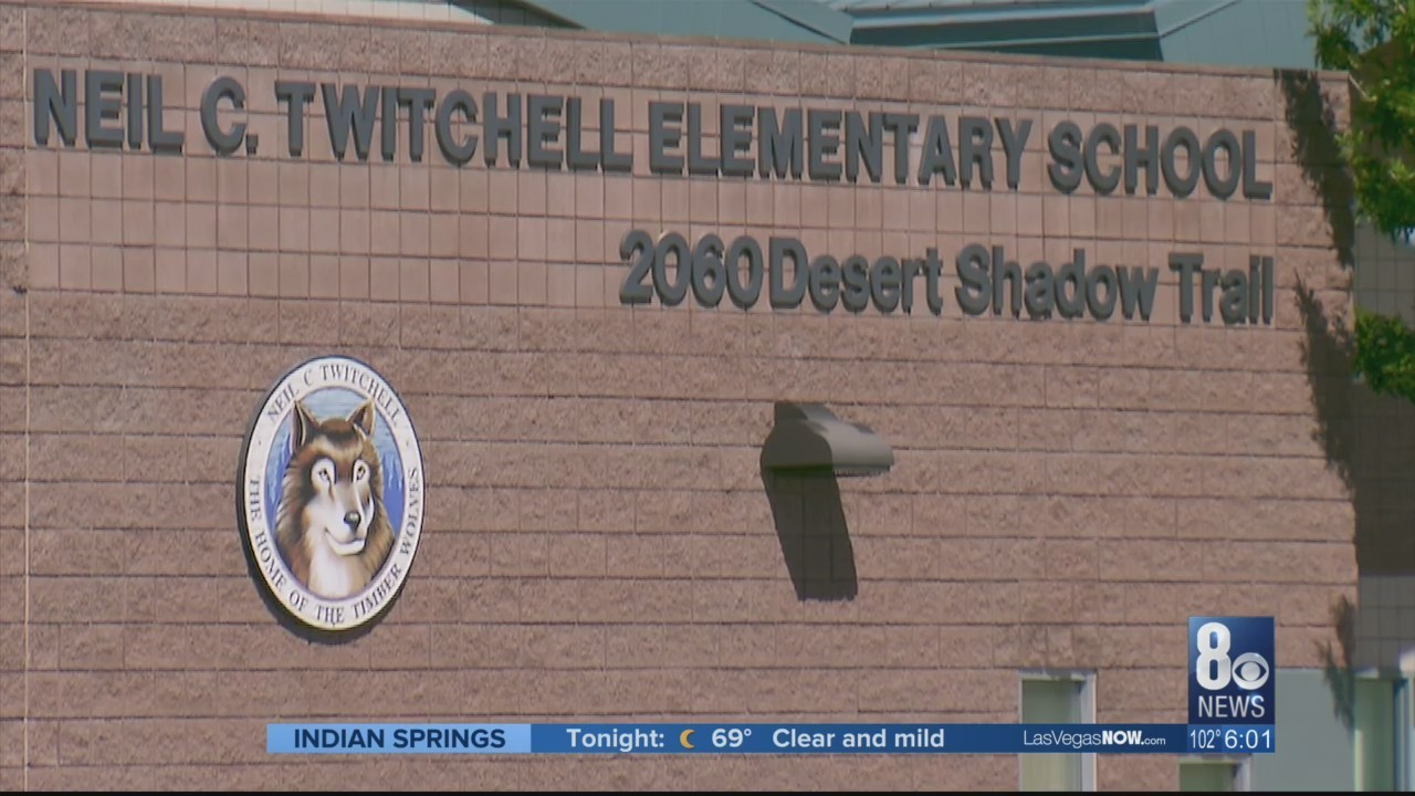 Twitchell Elementarys Fundraising To Save Teaching Positions