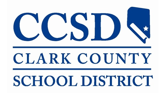 CCSD employees reach salary agreement for 2018-19 school year