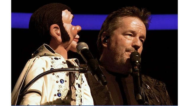 Terry_Fator_and_Puppet_2_1546042371127.JPG
