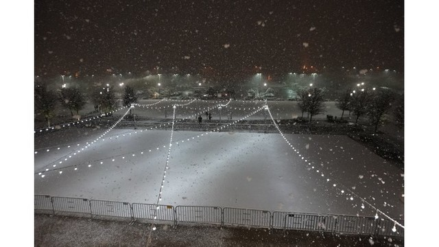 Snow_in_Downtown_Summerlin_from Douglas_Kranz_4_1550732977087.jpg.jpg