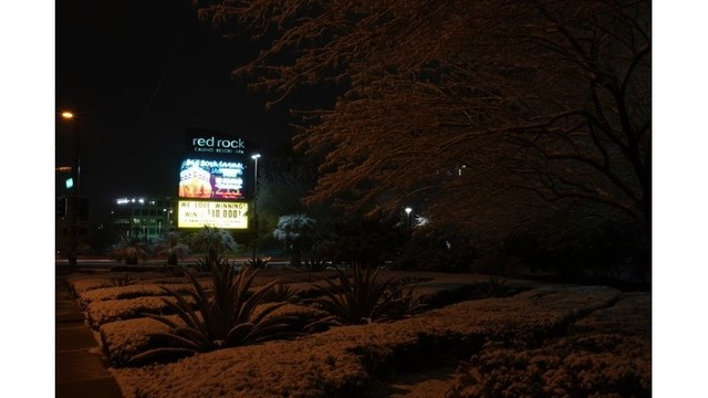 Snow_in_Downtown_Summerlin_from Douglas_Kranz_6_1550732978295.jpg.jpg