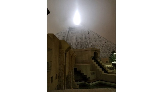 Snow_on_the_Luxor_1550733083455.jpg