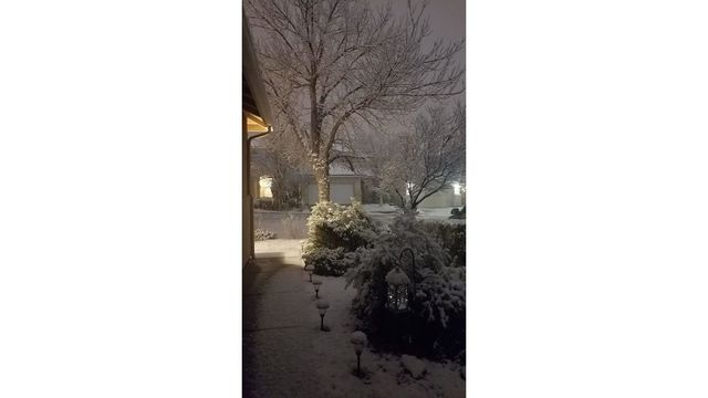 Snow_photo_from_Laurie_Gabriel_in_Summerlin_1550733083369.jpg