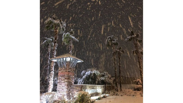 Summerlin_Snow_Photo_by_Amy_Ann_Ohnstad_1550734382159.jpg
