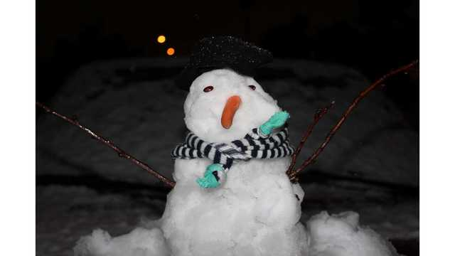 snowman_photo_by_Virdiana_Real_1550739573376.jpg