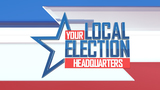 Early voting begins Saturday, March 16