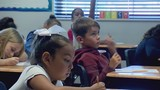 Clark County students prepare for test some are questioning