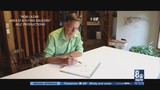 Web Extra: A look at how Bob Lazar interviews match up with Pentagon's admission of studying UFOs