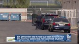 FINAL DAY OF SCHOOL: Police respond to multiple high school fights across the valley