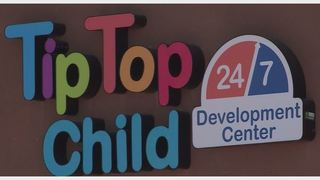 UPDATE: Health District closed local daycare after finding 62 violations